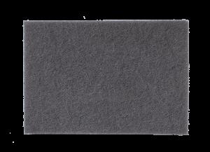 AbraFlex Superpad Grey