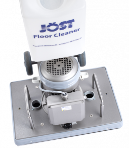 Floor_Cleaner_I